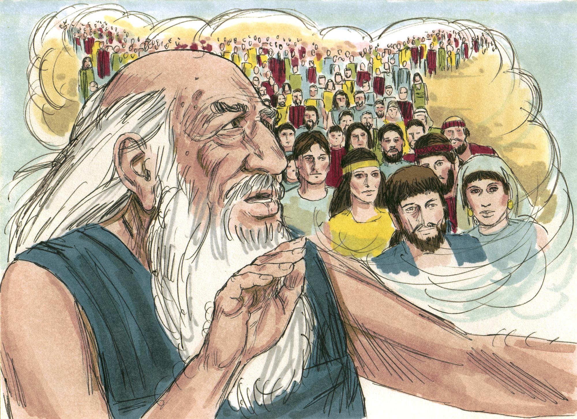 Genesis 1 Biblical Illustrator Bible Hub - oukas info