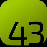 Door43 Icon