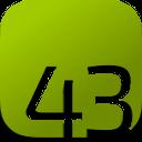 Door43