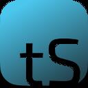 tS Icon
