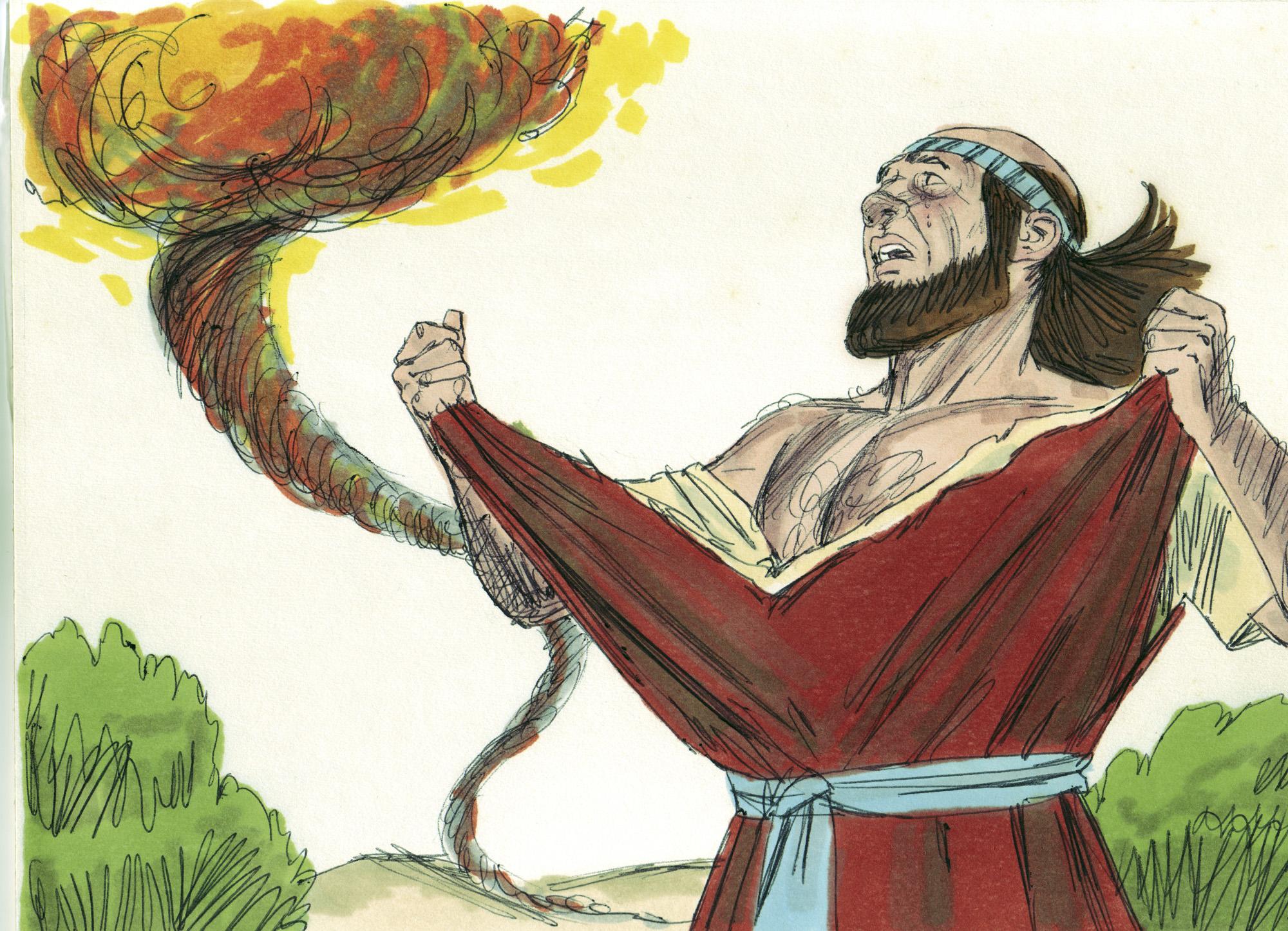 elijah and elisha God gives us friends - elijah and elisha bible lesson the following crafts and activities come from the lesson god gives us friends about elijah and elisha a.